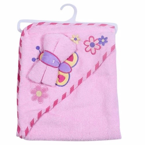 /B/a/Baby-Hooded-Towel-and-Washcloth--Pink-7745815_1.jpg