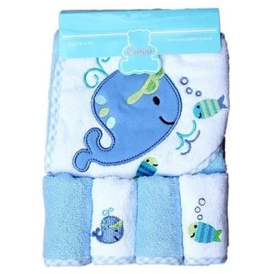/B/a/Baby-Hooded-Towel-with-Four-Wash-Clothes-5331286_4.jpg