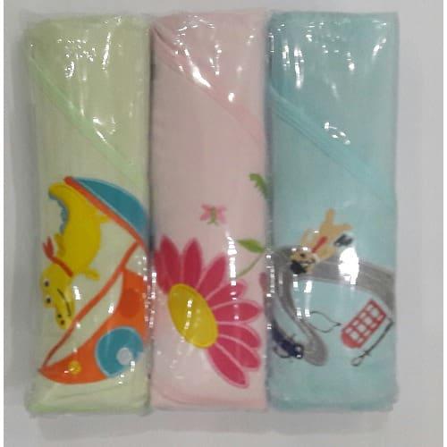 /B/a/Baby-Hooded-Towels---Set-Of-3-6728556_3.jpg