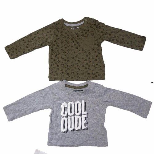 /B/a/Baby-Long-Sleeve-Shirts-7787119.jpg