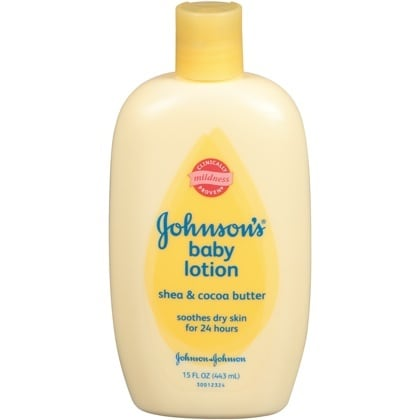 /B/a/Baby-Lotion-With-Shea-Cocoa-Butter-8037518_1.jpg