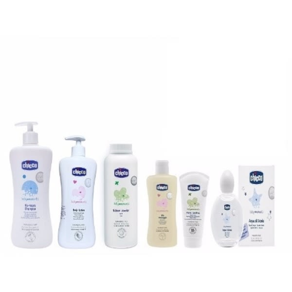 /B/a/Baby-Moments-Newborn-Bath-Set-Bundle-7451190.jpg