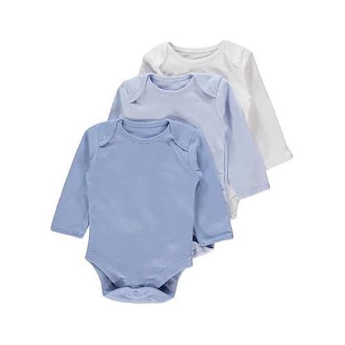 /B/a/Baby-Onesies-Long-Sleeve-Bodysuit--3-Pack-6150990.jpg