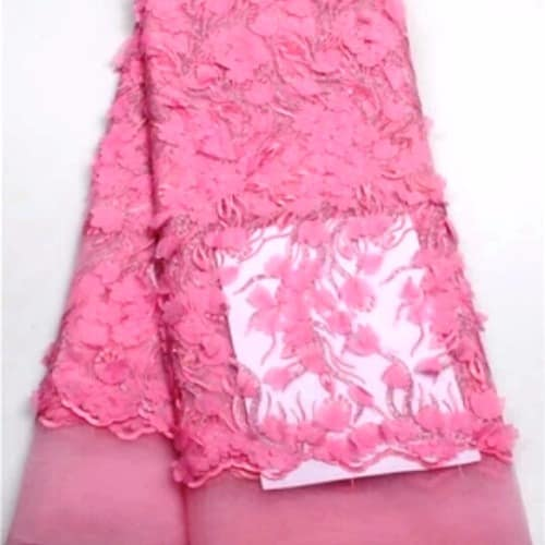 /B/a/Baby-Pink-Sample-Lace-7243771.jpg