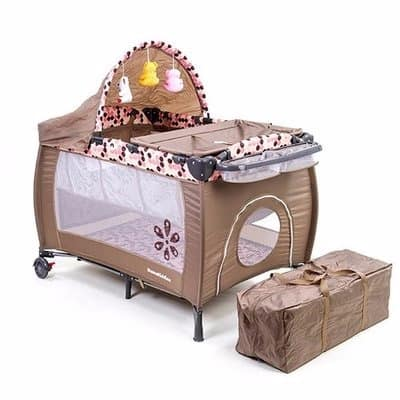 /B/a/Baby-Playing-Bed-With-Net-Canopy-Toy-7527096_1.jpg