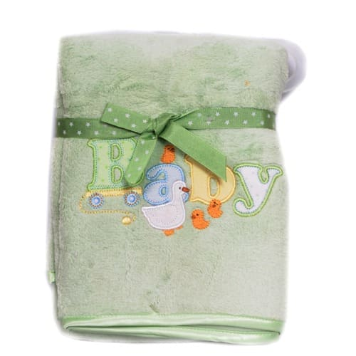/B/a/Baby-Plus-Blanket---Green-6860446.jpg