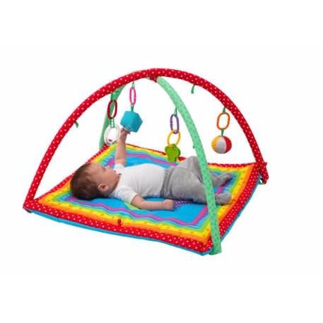 /B/a/Baby-Rainbow-Play-Gym-5306394_2.jpg