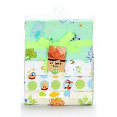 /B/a/Baby-Receiving-Flannel-Blankets---4-Pack-6020093_1.jpg