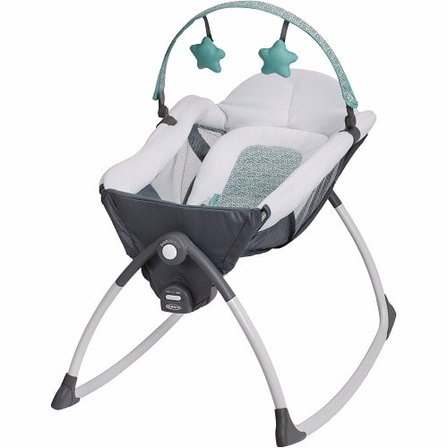 /B/a/Baby-Rocking-Seat-Vibrating-Lounger-6681313.jpg