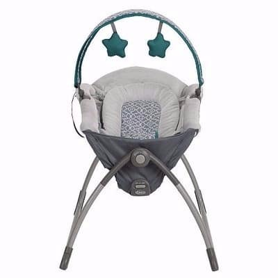 /B/a/Baby-Rocking-Seat-and-Vibrating-Lounger-6580278_1.jpg