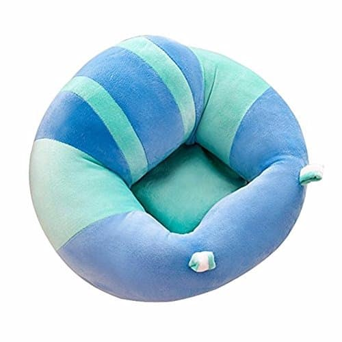 /B/a/Baby-Safe-Sitting-Comfortable-Nursing-Chair-And-Pillow-7814927.jpg