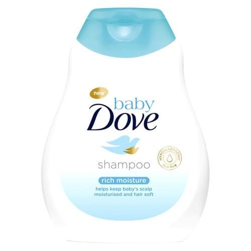 /B/a/Baby-Shampoo---400ml-7947751_2.jpg