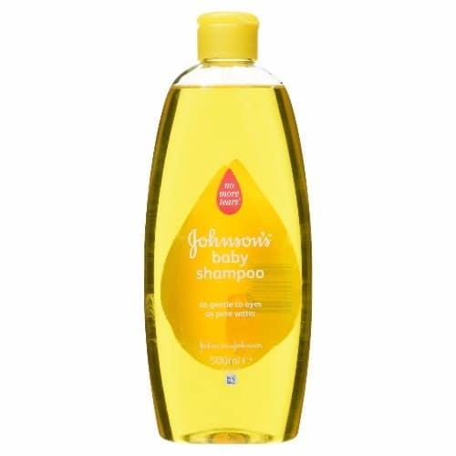 /B/a/Baby-Shampoo---500ml-7773278_1.jpg