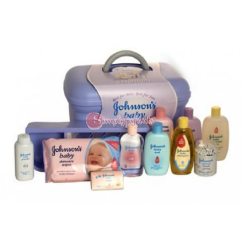 /B/a/Baby-Skincare-Essential-Box-7248543.png