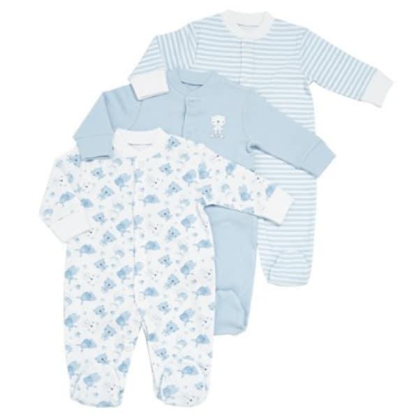 /B/a/Baby-Sleep-Suits-3-In-1-4867513.jpg