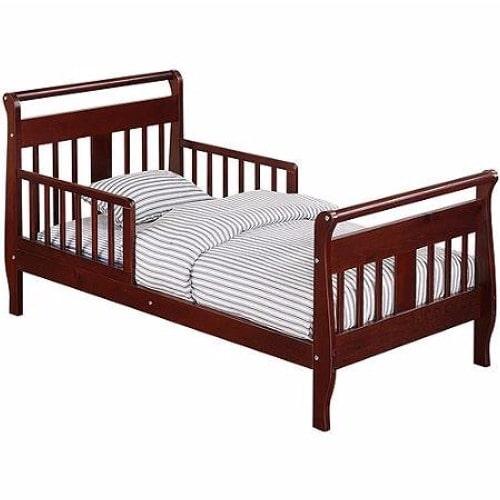 /B/a/Baby-Sleigh-Bed-With-Mattress-7793339.jpg