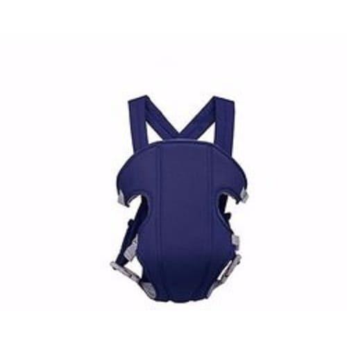 /B/a/Baby-Sling-Carrier---Blue-7541766_3.jpg