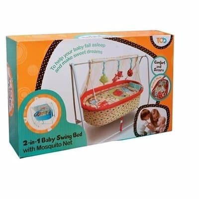 /B/a/Baby-Swing-Bed-with-Mosquito-Net-5964927.jpg