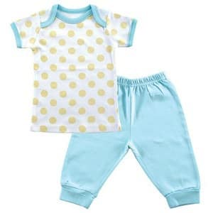 /B/a/Baby-T-Shirt-Pant-7929424.jpg