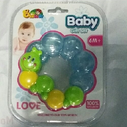 /B/a/Baby-Teether-And-Soother-2099880_3.jpg
