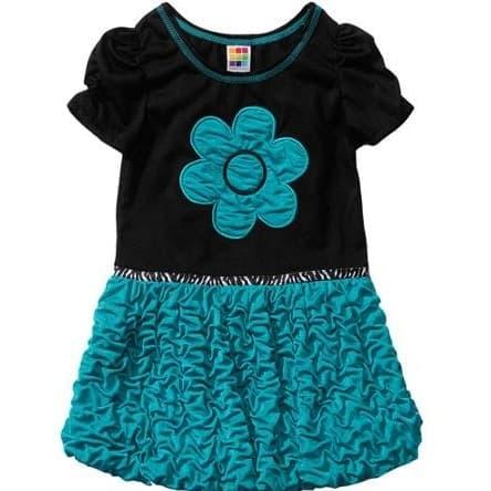 /B/a/Baby-Toddler-Girl-Short-Sleeve-Knit-Applique-Dress-1543963_1.jpg