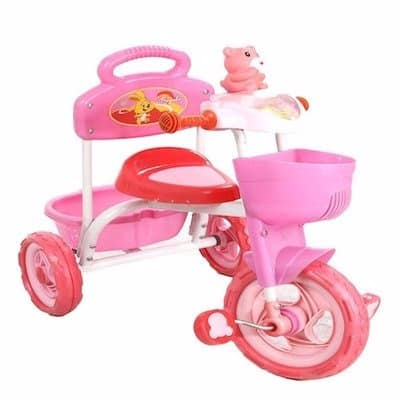 /B/a/Baby-Tricycle-with-Single-Seat-6743145.jpg