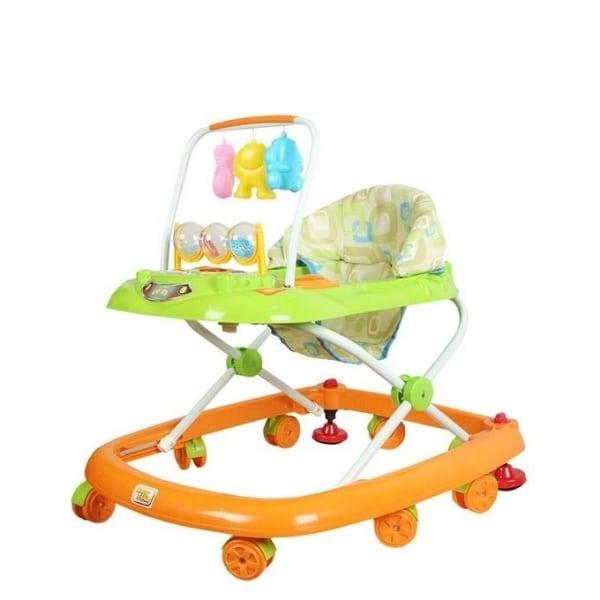 /B/a/Baby-Walker---Multicolour-6984439_2.jpg