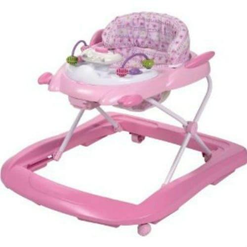 /B/a/Baby-Walker--Pink-5mths--6806672.jpg
