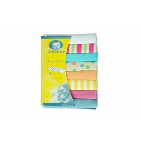/B/a/Baby-Washcloth-6346242.jpg