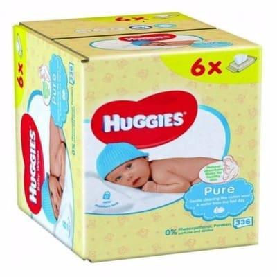 /B/a/Baby-Wipes--6-packs-7969761.jpg