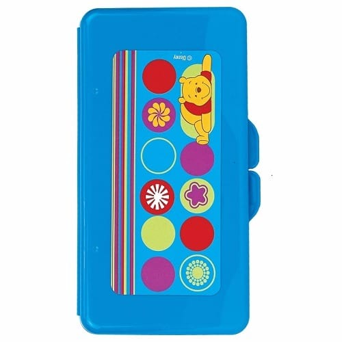 /B/a/Baby-Wipes-Case---Blue-6551603.jpg