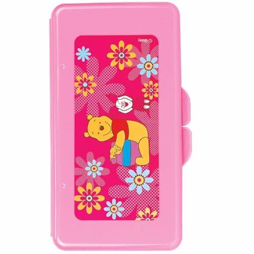 /B/a/Baby-Wipes-Case---Pink-5177728.jpg