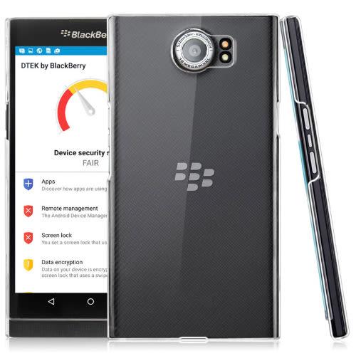 /B/a/Back-Case-For-BlackBerry-Priv-7867212_6.jpg