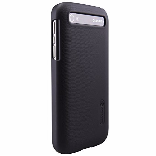 /B/a/Back-Case-For-Blackberry-Classic-Q20---Black-5451797.jpg