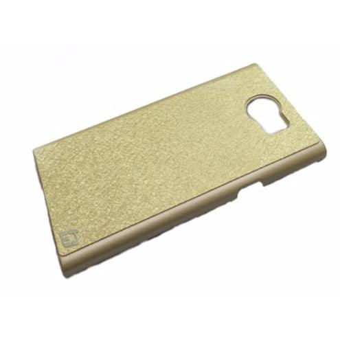 /B/a/Back-Case-For-Blackberry-Priv--5137194_1.jpg