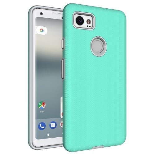 on sale 2c510 4a59c Back Case For Google Pixel 2 XL