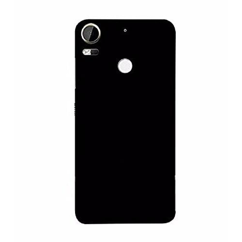 lowest price 4fed1 e732e Back Case For HTC Desire 10 Pro