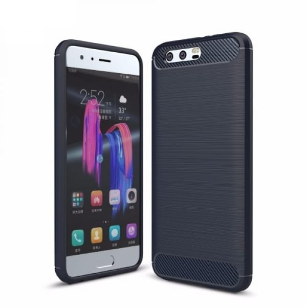 /B/a/Back-Case-For-Huawei-Honor-9-8038316.jpg