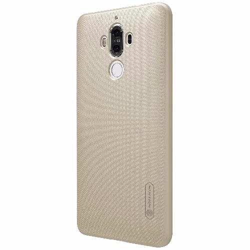 /B/a/Back-Case-For-Huawei-Mate-9---Gold-6496322.jpg