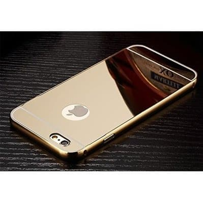 /B/a/Back-Case-For-Iphone-6s-Plus--Gold-6183660_1.jpg