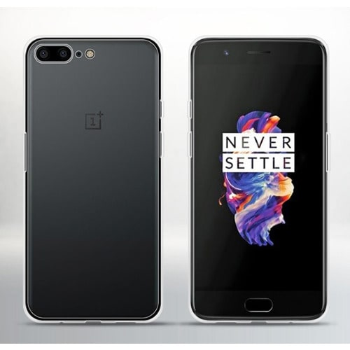 new arrivals 73f64 ec8fd Back Case For OnePlus 5