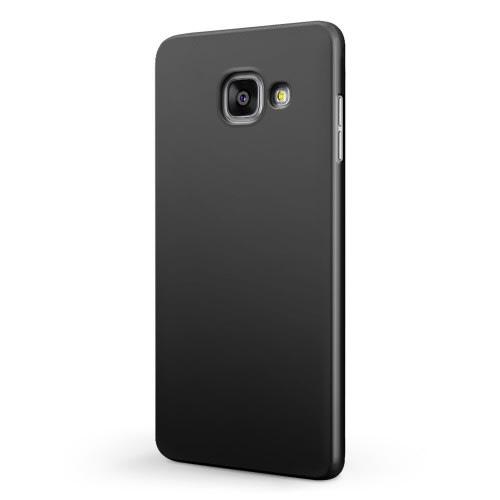 /B/a/Back-Case-For-Samsung-Galaxy-A5-2016---Black-8074314.jpg