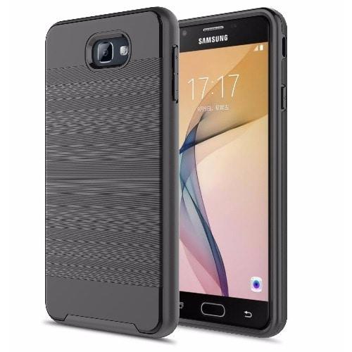 /B/a/Back-Case-For-Samsung-Galaxy-J5-Prime---Black-6730687.jpg