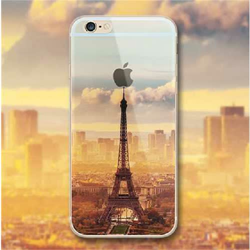 /B/a/Back-Case-For-iPhone-6-6S-6239753.jpg