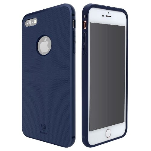 /B/a/Back-Case-For-iPhone-7-Plus-7503606_3.jpg