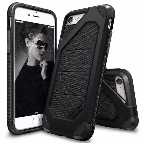 buy popular f0504 ffe28 Back Case For iPhone 8