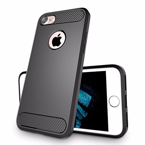 /B/a/Back-Case-For-iPhone-8-Plus-7755382.jpg