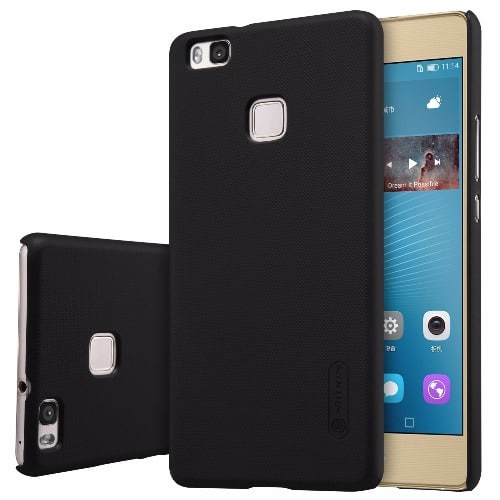 /B/a/Back-Case-for-Huawei-P9-Lite-5370371.jpg
