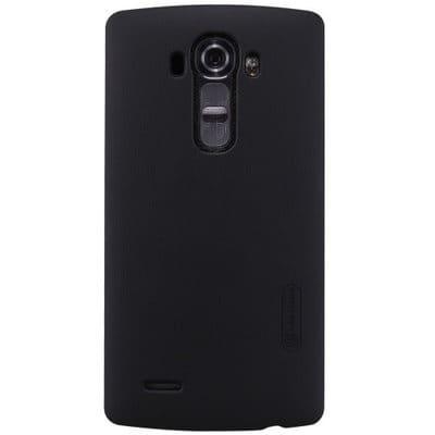 /B/a/Back-Case-for-LG-G4---Black-7582169.jpg