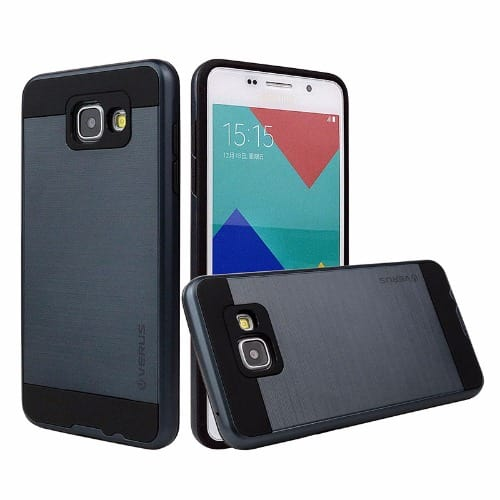/B/a/Back-Case-for-Samsung-Galaxy-J5-Prime---Black-6050257.jpg